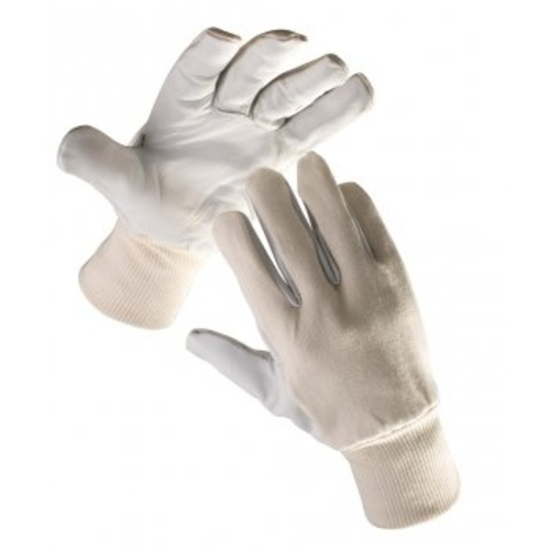 4e9b5e5a6f2 Pracovní rukavice Pelican Plus 8 - velikost 8